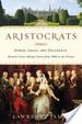 Cover of Aristocrats