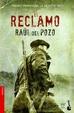 Cover of El reclamo