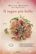 Cover of Il sogno più bello