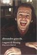 Cover of I segreti di Shining