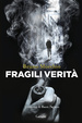 Cover of Fragili verità