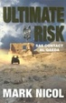 Cover of SAS Contact, Al Qaeda