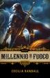 Cover of Millennio di fuoco