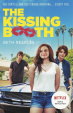 Cover of The Kissing Booth