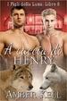 Cover of A caccia di Henry