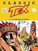 Cover of Tex Classic n. 1
