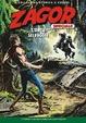 Cover of Zagor Speciale - Collezione Storica a Colori n. 9