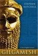 Cover of Gilgamesh