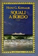 Cover of Squali a bordo