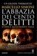 Cover of L'abbazia dei cento delitti