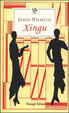 Cover of Xingu
