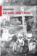 Cover of La valle dell'Orco