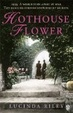 Cover of Hothouse Flower