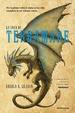 Cover of La saga di Terramare