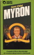 Cover of Myron