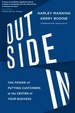 Cover of Outside In