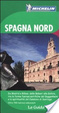 Cover of Spagna Nord