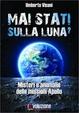 Cover of Mai stati sulla Luna?