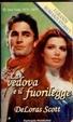 Cover of La vedova e il fuorilegge