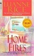 Cover of Home Fires