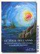 Cover of Le feste dell'anno