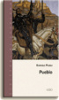 Cover of Pueblo