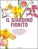 Cover of Il giardino fiorito
