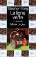 Cover of La Ligne verte, tome 2