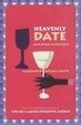 Cover of Heavenly Date and Other Flirtations