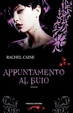 Cover of Appuntamento al buio