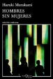 Cover of Hombres sin mujeres