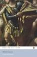Cover of Count Belisarius