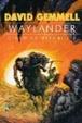 Cover of Waylander