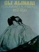 Cover of Gli Alinari Fotografi a Firenze