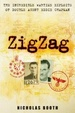 Cover of ZigZag