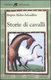 Cover of Storie di cavalli