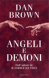Cover of Angeli e Demoni