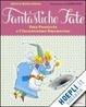 Cover of Fata Pasticcia e l'Incantesimo Smemorino