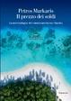 Cover of Il prezzo dei soldi