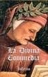 Cover of La Divina Commedia / Inferno