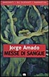 Cover of Messe di sangue
