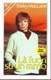 Cover of Là fuori su un ramo