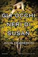 Cover of Gli occhi neri di Susan