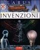 Cover of Invenzioni