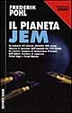 Cover of Il pianeta Jem
