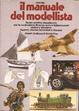 Cover of Il manuale del modellista