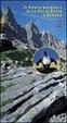 Cover of La guida del parco alta valle Pesio e Tanaro