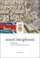 Cover of Tesori inesplorati