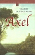 Cover of Axel