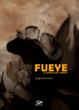 Cover of Fueye